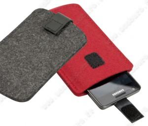 Etui smartphone Sleeve
