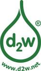 L'agent D2W est un agent biodégradant pour plastique