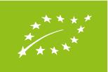 Label Agriculture Biologique controlée - Europe