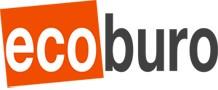 cropped-logo-Ecoburo-vectos.jpg