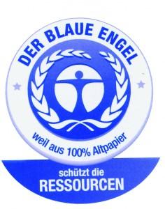 logo-ange-bleu2